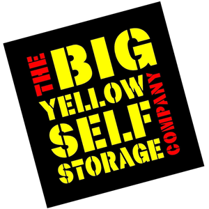 big-yellow-storage-300x300